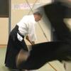 山本益司郎先生の諸手取呼吸投(体の動きで投げる)のご指導19