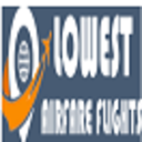 Lowest Air Fare Flights