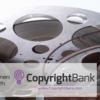 X Motion PicturesがNEMブロックチェーンへの映画登録に向けCopyrightBankと提携