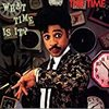 The Time (The Original 7ven) / Morris Day
