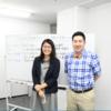 【参加ルポ】ポストコロナを生き抜くためのSNS活用&分析事例セミナー