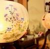 いい仏壇のクーポンでお盆用品をセール価格で!仏壇・仏具のお得なキャッシュバック
