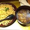 94.濃厚つけ麺(麺屋 音@北千住)