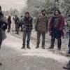 ウォーキング・デッド/シーズン9【第16話】あらすじと感想(ネタバレあり)Walking Dead