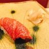 【東京】鮨 かねさか