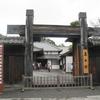 松代城(真田十万石まつり)