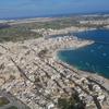 ヨーロッパのリゾート地☆冬でも暖かいマルタへ1月に旅行!服装や気温は?
