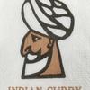 インディアンじゃなくてインデアン!