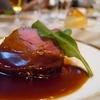 フランス料理を食べたことがない人が、フランス料理の広告を作れるわけがない。