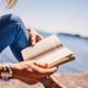 年300冊以上の読書する僕が実践!効率的に本をたくさん読む方法は?