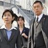市毛良枝『警視庁・捜査一課長2』3話(※ネタバレ)