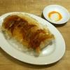 横浜餃子軒 千歳船橋店