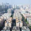iOSアプリ開発案件で中国出張に行ってきました