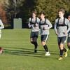 女子サッカーにおけるGPSの利用(GPS分析は、モニタリングやトレーニングに役立つ他、トレーニング目標が達成されていないことをコーチやトレーニングスタッフが知る手がかりとなる可能性がある)