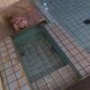 55・シララ温泉(積丹)