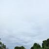 雲たち~っ 中秋の名月 今年は満月