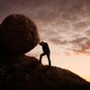 決めたことを挫折せずに継続し続けて目標を達成する方法