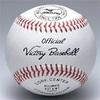 準硬式野球ってなんだ?プロ野球選手も輩出する狭くて深い準硬式野球の世界