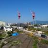 2018-06-25 海老名駅間