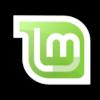 LinuxをUSBにインストールして困った話(UEFIブートからLinuxを削除する方法)