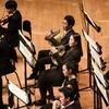 ホルンが世界一難しい金管楽器というのは本当か?