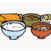 健康的に長生きできる秘訣は「小食」にあった?科学的な側面からの検証!