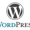 NewブログのWord Pressテーマは「ストーク」を選んでみたよ!〜良い道具は人を育てる〜