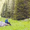 自然と健康 アウトドア体験で得られる10の恩恵