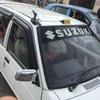 ネパールでタクシー乗るなら直接交渉必須