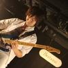 12/5のLIVE Photo