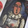 ■ルオーと日本展  響き合う芸術と魂 - 交流の百年