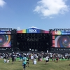 BABYMETAL ROCK IN JAPAN'16レポ