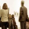 【なぜなのか】ポルトガル、リスボンのグルベンキアン美術館の残念なところ
