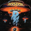 More Than a Feeling    Boston (ボストン)