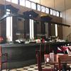【新宿御苑】「君の名は。」で話題! カフェ ラ・ボエムでランチ