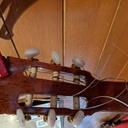 ギターを弾く tyatanの日記
