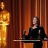 女性で初のアカデミー賞アービング・G・タルバーグ賞受賞✨『キャスリーン・ケネディ』