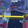 Train Conductor World:線路を繋いで渋滞列車をさばくカジュアルゲーム