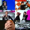 「SBS歌謡大祭典」KARA、新たな編曲で雰囲気を加えた「淑女になれない」を披露