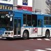 川崎市交通局 S-2807
