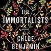 自分の死ぬ日が分かったら、どう生きる? The Immortalists, Chloe Benjamin(クロエ・ベンジャミン)