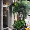 【AIN SOPH.Journey】雨に濡れずに入店できる⁈お勧めのヴィーガンレストランです。