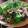 糖質制限中に食べるサラダはコレ!セブンイレブンで買える低糖質なサラダ5選