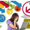 耐ストレスの心理行動【防衛機制】の10の具体例
