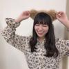 【日向坂46】河田陽菜-2ndシングル『ドラミソラシド』でフロントに大抜擢!-【ひな】