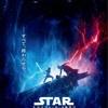 スター・ウォーズ/スカイウォーカーの夜明け 原題_Star Wars:The Rise of Skywalker