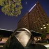 ソウル新羅ホテル、韓国初の5つ星ホテル獲得