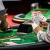 【書評】ポーカーのテキサスホールデムを学ぼう!プリフロップの基準とは?