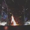 夜の麒麟@プロンポン, バンコク