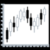 【2020年大発会準備2】中長期銘柄の選定と基準(小型株)